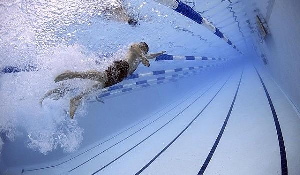 Ανοίγουν τα κολυμβητήρια, ξεκινά ο ερασιτεχνικός αθλητισμός - Τι ισχύει για τα γυμναστήρια