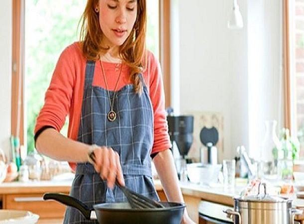 Τι να μαγειρέψω σήμερα; Εβδομαδιαίο πρόγραμμα διατροφής