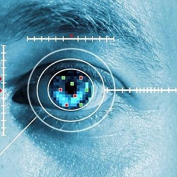 Νυκταλωπία: Οι έξι ερωτήσεις που αποκαλύπτουν αν έχετε νυχτερινή τύφλωση
