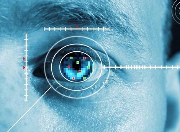 Μάτια: Πότε δείχνουν τον κίνδυνο εγκεφαλικού