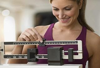 Πώς θα ενεργοποιήσετε τον μεταβολισμό σας για να χάσετε περιττά κιλά