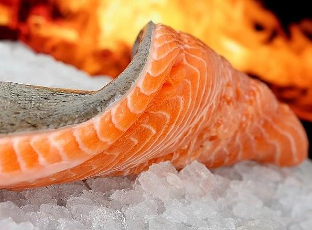 Μπακαλιάρος σκορδαλιά: Είναι τελικά υγιεινό το εθνικό μας φαγητό;