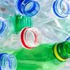 Προσοχή: Γιατί δεν πρέπει να ξαναχρησιμοποιείτε τα πλαστικά μπουκάλια!