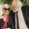 Αλέξανδρος Λυκουρέζος: Αν η Νατάσα Καλογρίδη δεν με είχε επιλέξει, δεν θα ήμουν τώρα εδώ