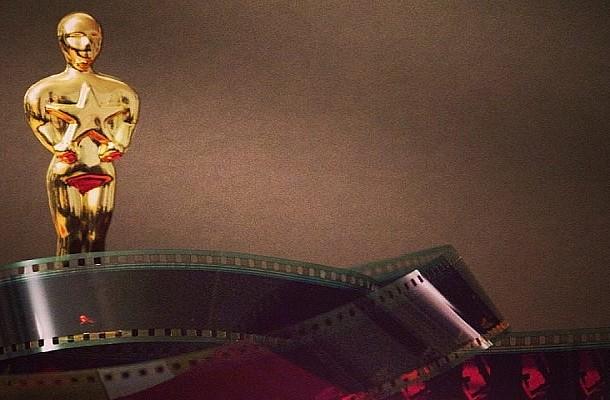 Oscars 2021: Οι δύο Έλληνες στις υποψηφιότητες που διεκδικούν χρυσό αγαλματίδιο