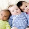 Κι όμως τα μωρά έχουν διαφορετικό κλάμα σε κάθε χώρα του πλανήτη