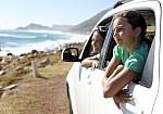 Τι μπορείτε να κάνετε για να αποτρέψετε την παιδική ναυτία στο αυτοκίνητο
