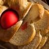Πασχαλινά γλυκά: ΟΛΑ όσα πρέπει να ξέρετε για να μην παχύνετε!