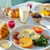Πρωινό: Πέντε τροφές που πρέπει να αποφεύγετε