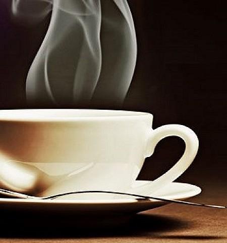 Ο απίθανος λόγος που επηρεάζει τη γεύση του καφέ σου