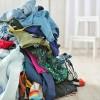 Μύθος ή πραγματικότητα: Λευκά και σκούρα ρούχα δεν μπαίνουν μαζί στο πλυντήριο