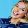 Στο ΣΚΑΙ η Τατιάνα Στεφανίδου: Ποια θα είναι η νέα της τηλεοπτική εκπομπή