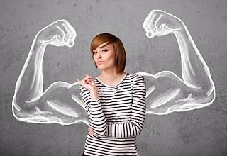 Γιατί οι γυναίκες ζουν περισσότερο από τους άντρες
