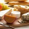 Οι 7 μύθοι για το τυρί που ίσως δεν γνωρίζατε