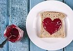 """Οι τροφές που """"καθαρίζουν"""" τις αρτηρίες – Διατροφή για την καρδιά"""