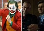 Τα πολυαναμενόμενα Τζόκερ και Ενήλικοι στην Αίθουσα στα σινεμά