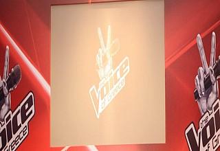 The Voice: Αυτό είναι το φαβορί για να αντικαταστήσει τον Κωστή Μαραβέγια