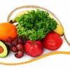 Χοληστερίνη: Οι Top-10 τροφές που καθαρίζουν τις αρτηρίες από την χοληστερόλη