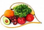 """Αυτές είναι οι τροφές που """"διαλύουν"""" την χοληστερίνη"""