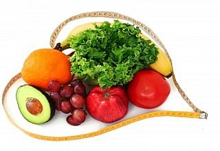 Αυξημένη χοληστερόλη; Πέντε τρόποι για να τη ρίξετε!