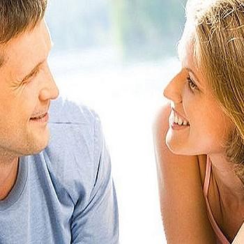 Ο φόβος της οικειότητας: Μήπως σαμποτάρετε τις σχέσεις σας;