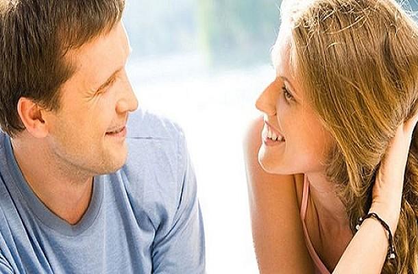 Τα 7 μεγαλύτερα κοπλιμέντα που μπορείς να κάνεις στον σύντροφό σου