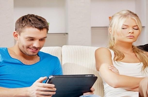 Οι 3 καθημερινές συνήθειες που καταστρέφουν μια σχέση