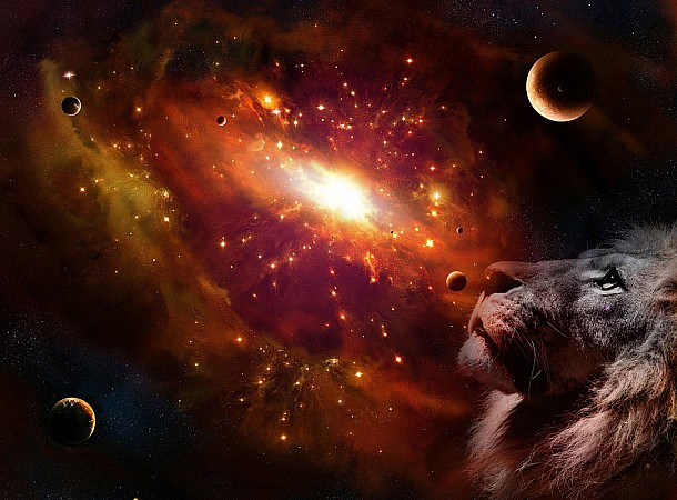 Tα ζώδια σήμερα 24 Φεβρουαρίου: Με Σελήνη στον Λέοντα τα συναισθήματα κάνουν παιχνίδι