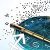 Ζώδια: Οι προβλέψεις για σήμερα Τρίτη 21 Φεβρουαρίου