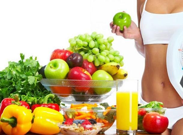 Διαβήτης: Tο φρούτο που μειώνει το σάκχαρο