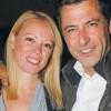 Συγκινεί το μήνυμα της συζύγου του Κωνσταντίνου Αγγελίδη για τη γιορτή του
