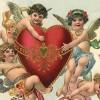 Άγιος Βαλεντίνος: Σήμερα γιορτάζει ο έρωτας! Πώς καθιερώθηκε η γιορτή
