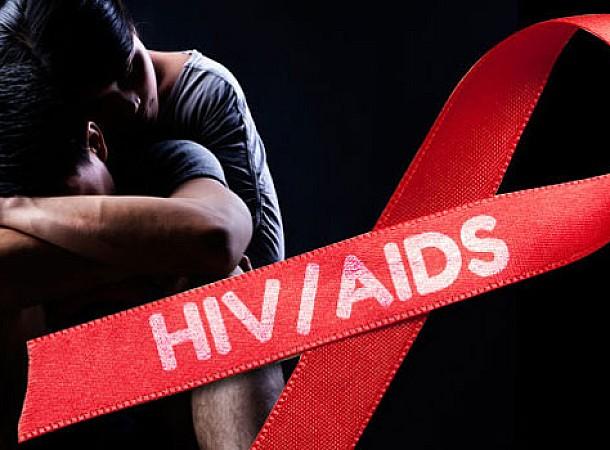 Παγκόσμια Ημέρα κατά του AIDS: 5 λόγοι για να απορρίψεις κάποιον που δε βάζει προφυλακτικό