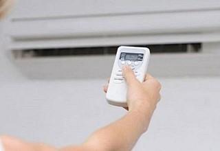 Νόσος των air condition: Πώς εξαπλώνεται – Τι συμπτώματα θα νιώσεις