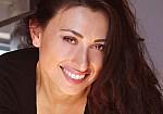 Η ηθοποιός Σοφία Αλεξανιάν σε απόγνωση: Δεν έχω λεφτά ούτε για μακαρόνια