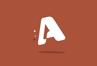 Alpha: Ντόμινο αλλαγών στο καθημερινό πρόγραμμα στη μετά Μενεγάκη εποχή