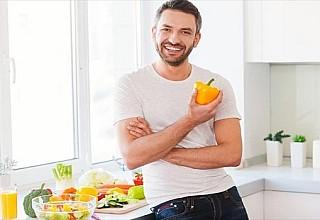 Οι 6 υγιεινές τροφές που πιθανώς τρώτε με λάθος τρόπο