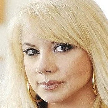 Άννα Αδριανού: Αυτό με τσάκισε, αν το είχα καταλάβει νωρίτερα, δεν θα το έκανα