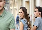 Απιστία: Πώς την ορίζουν οι γυναίκες και πώς οι άνδρες