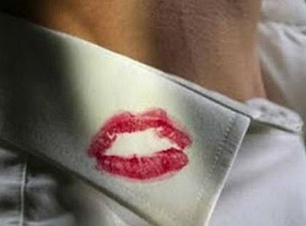 Τι να κάνεις αν ο άντρας σου ξενοκοιτάει