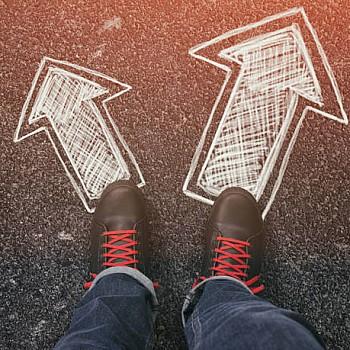 Οι 15 τρόποι για να παίρνεις τις σωστές αποφάσεις