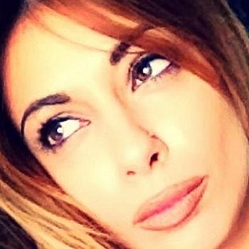 Μίνα Αρναούτη για υπόθεση Παντελίδη: Ήρθε η δικαίωση για 4η φορά