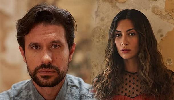 Σασμός: Η Στέλλα αποφασίζει να δώσει οριστικό τέλος στη σχέση της με τον Αστέρη