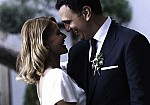 Βασίλης Κικίλιας: Η ρομαντική ανάρτηση για την Μπαλατσινού μετά τον γάμο