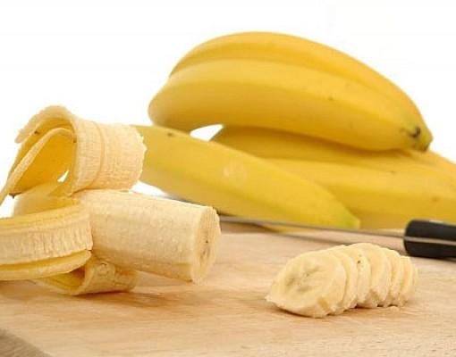 Tι θα αλλάξει στο σώμα αν τρώτε μια μπανάνα κάθε μέρα