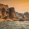 Γνωρίστε 7 από τις πιο παλιές πόλεις του κόσμου που επιζούν ως σήμερα