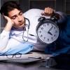 Εργασία σε βάρδιες: Οι επιπτώσεις στον μεταβολισμό