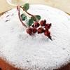 Βασιλόπιτα: Η Αργυρώ Μπαρμπαρίγου έχει την απόλυτη συνταγή