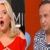 Σπύρος Μπιμπίλας: Μου χρωστάνε 185.000 ευρώ