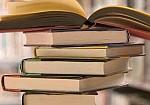 Internet Archives: Ελεύθερη πρόσβαση σε 1,4 εκατ. βιβλία από το σπίτι μας
